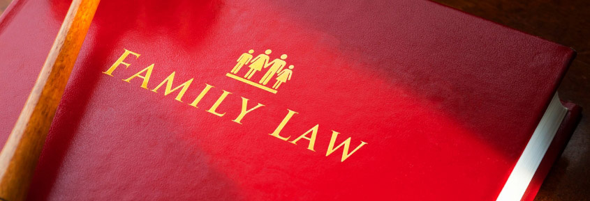 family-lawyer-practice-divorce-separation