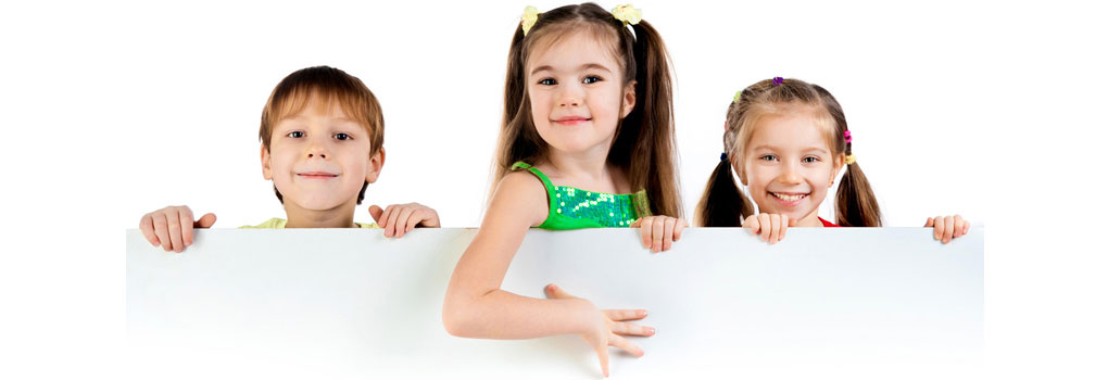 boulman-family-lawyer-practice-child