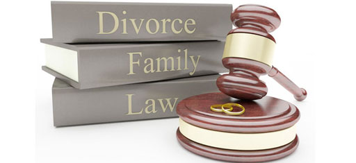 Family Law Practice Oshawa , Divorce and Separation