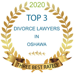 divorce lawyers Oshawa