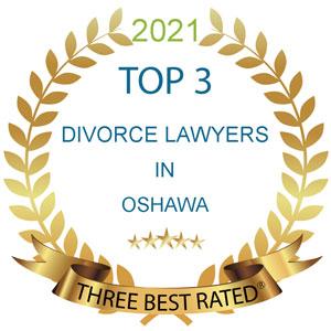 divorce lawyers Oshawa